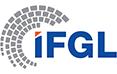 Logo IFGL
